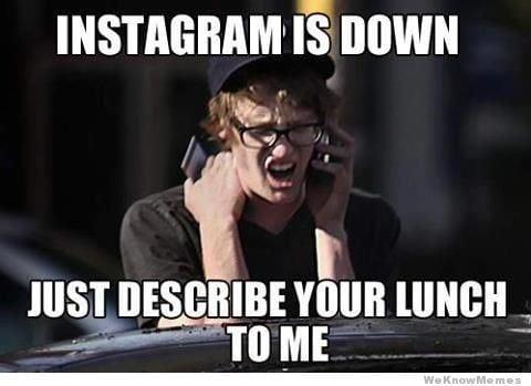 hipster-meme