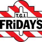 Staying Healthy at TGI Fridays