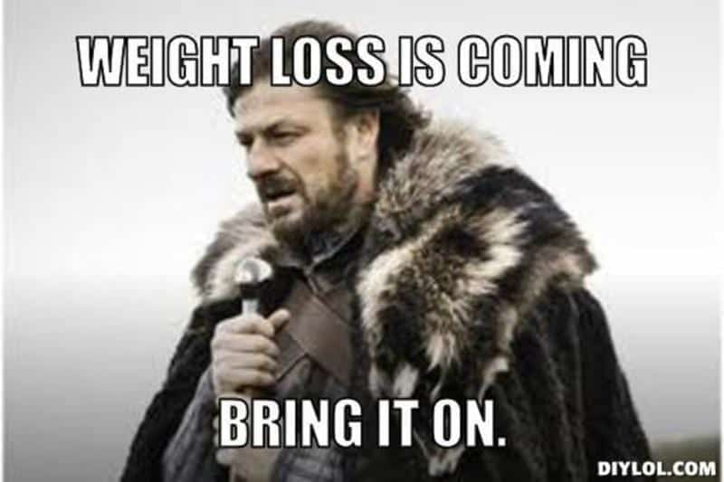 resized_winter-is-coming-meme-generator-weight-loss-is-coming-bring-it-on-ae4d7e