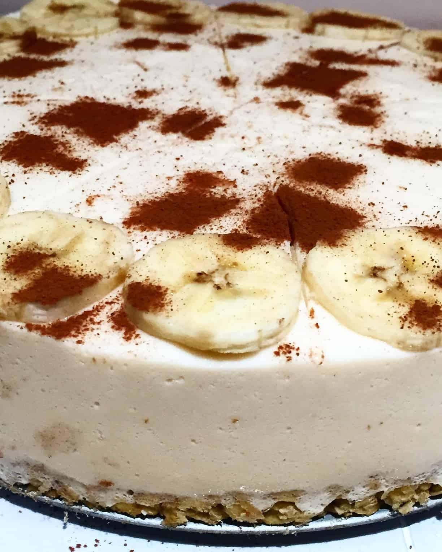 Slimming World prăjituri și rețete de desert