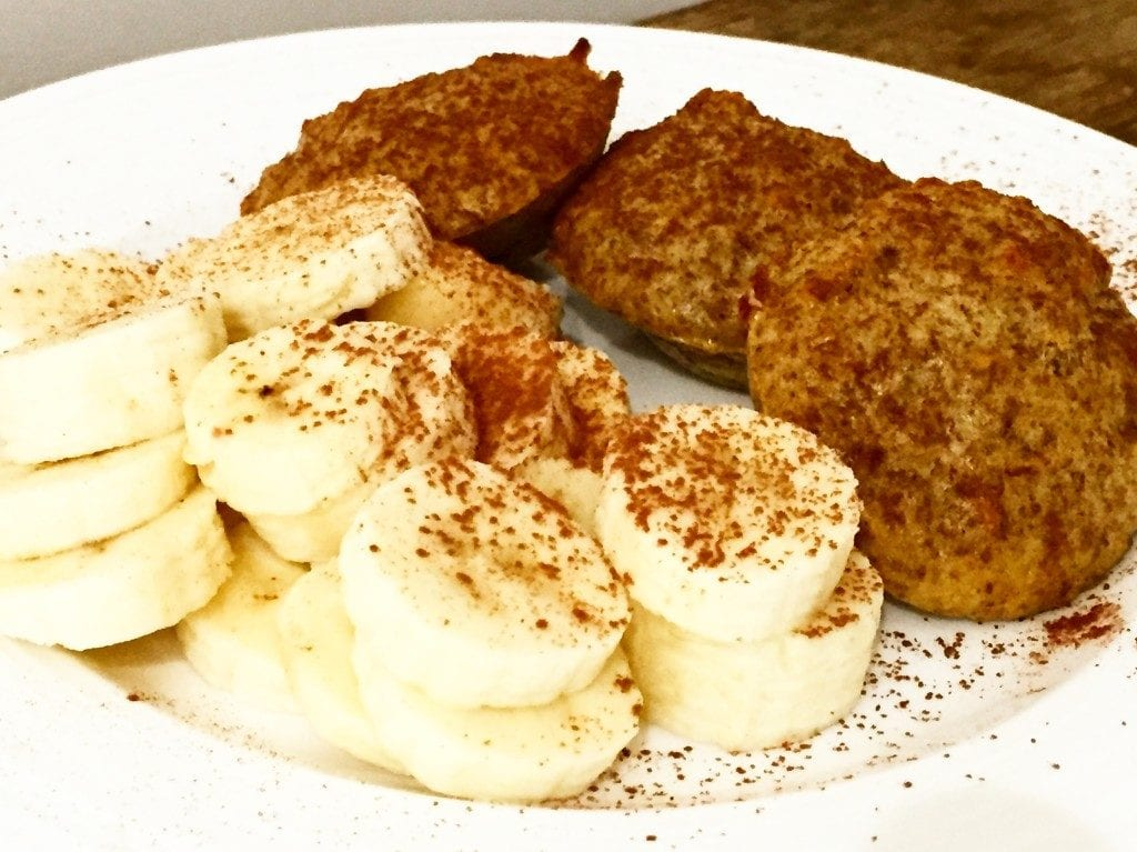 Muffins-3-1024x767