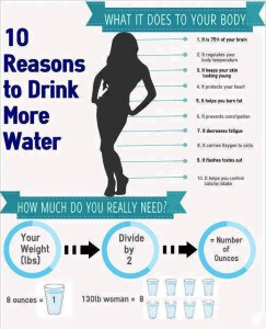 drink-more-water-3