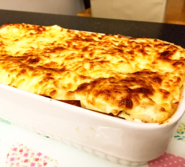 lasagne-768x693