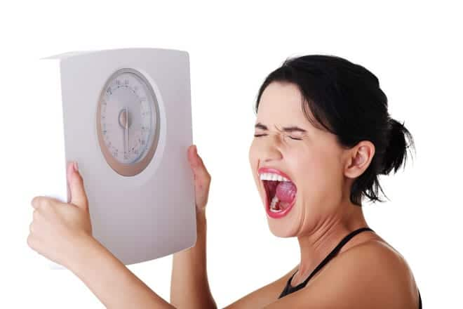 Weight-Loss-Frustration