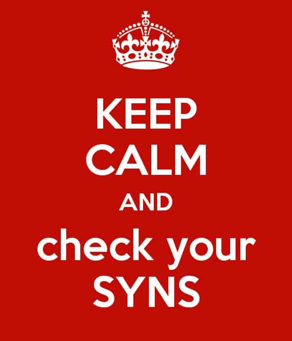 keep-calm-and-check-your-syns-1