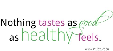 nothing-tastes-as-good-as-h