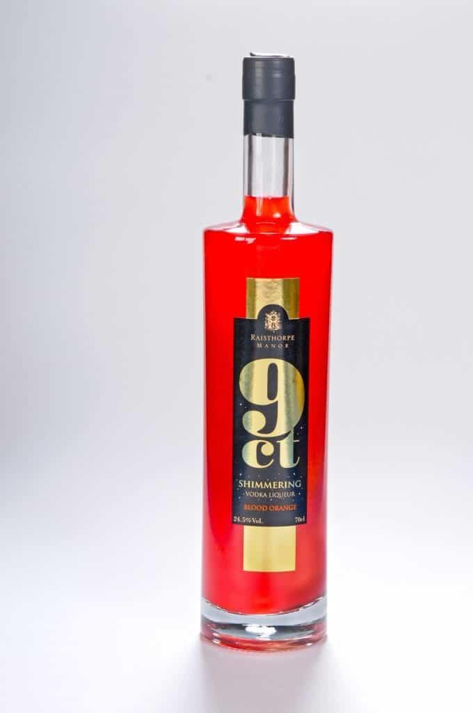 9ct-shimmering-vodka-bloodorange