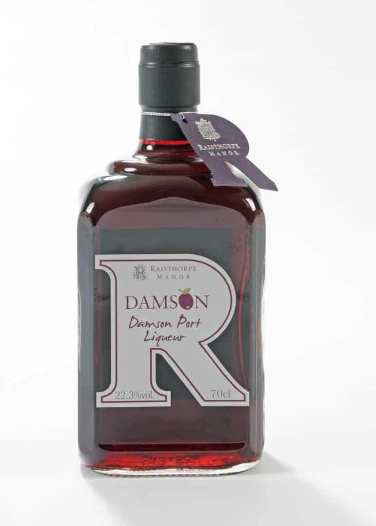 damson-port-liqueur