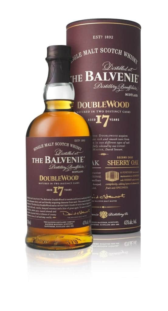 the-balvenie-doublewood-17-years-old-1