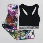 Something To Wear This Week: Proskins Leggings