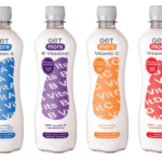 Product of the Week: Get More Vitamin Drinks
