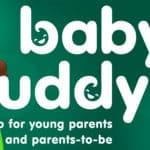 pregnancy tracker - apps - parenting - pregnancy