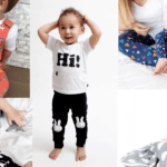 Best Gender Neutral Baby Brands To Shop With