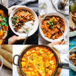25 Healthy Winter Stew Recipes