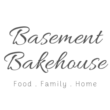 34 Last Minute Healthy Valentine S Day Menu Ideas Basement Bakehouse