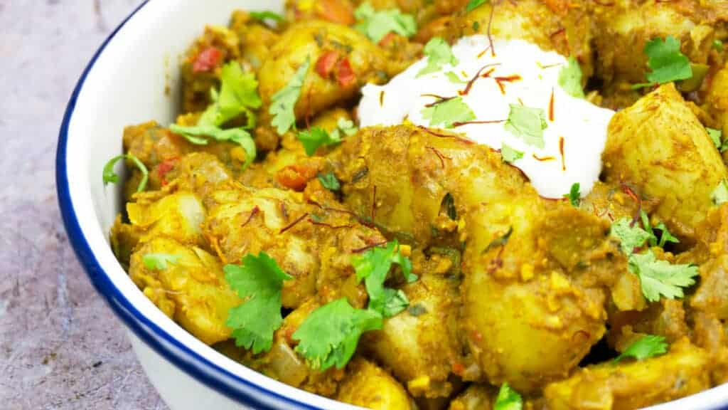 potato-curry-slimming-world-potato-recipes
