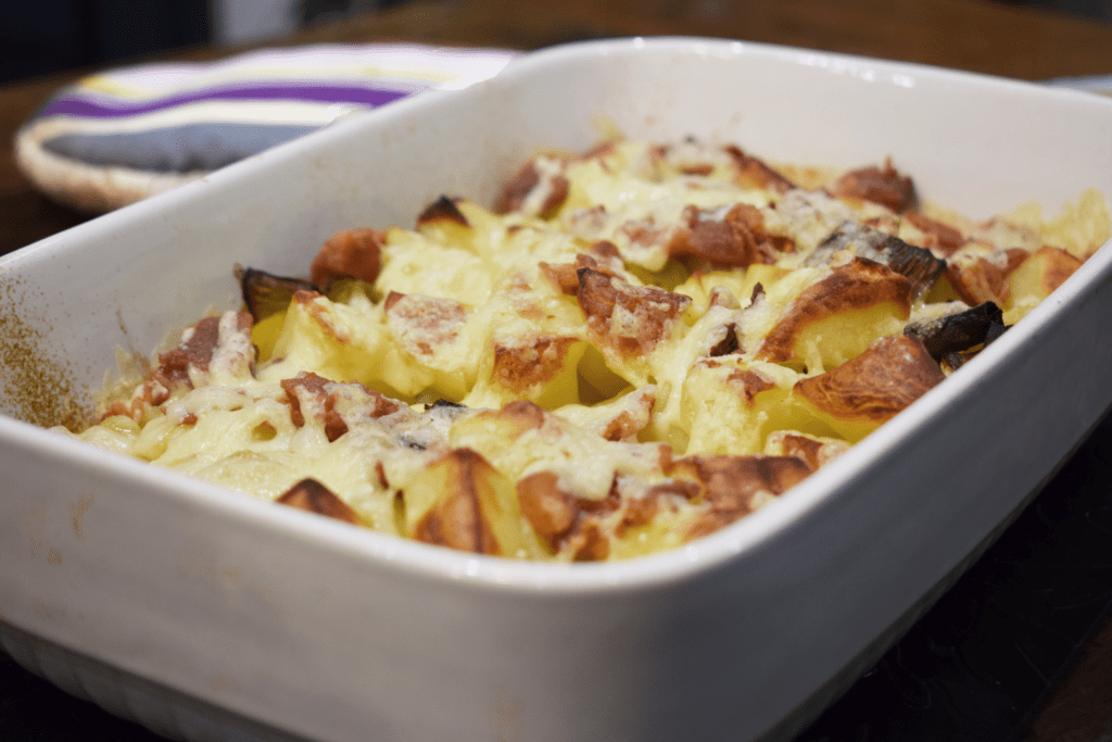 syn-free-leek-potato-bake-slimming-world