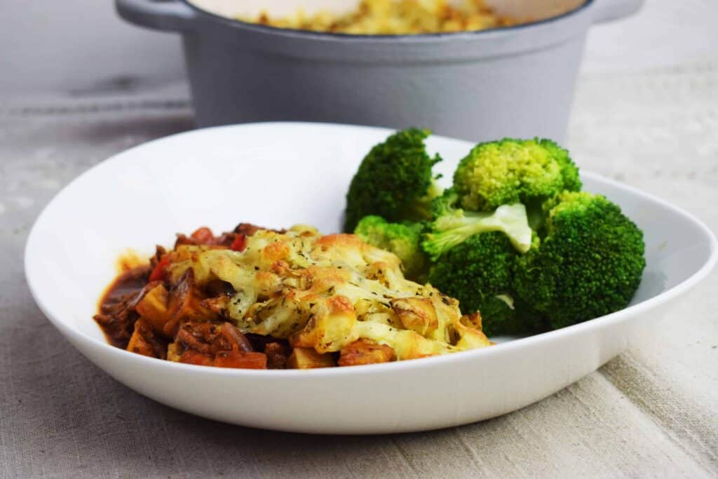 roast-potato-bolognese-bake-slimming-world