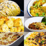 10 Best Slimming World Potato Recipes