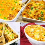 Best Slimming World Pasta Bake Recipes